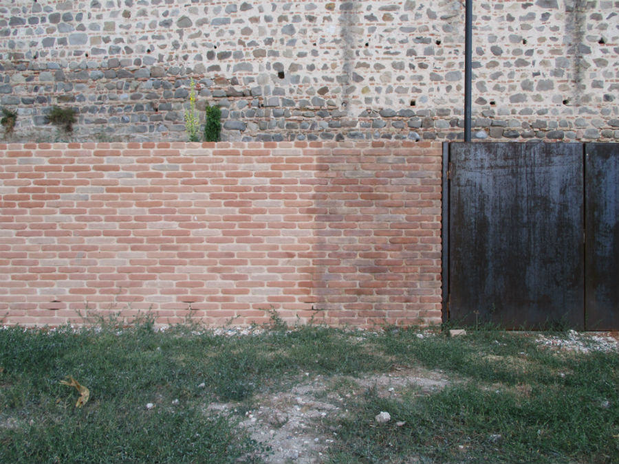 mura-este-crucianelli